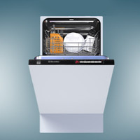 Dishwasher Electrolux