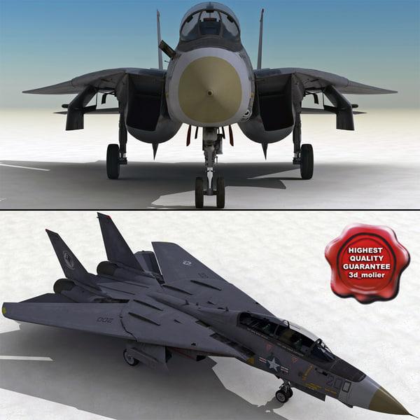 F-14_Tomcat_00.jpg