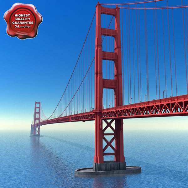 Golden_Gate_Bridge_00.jpg