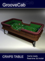 LP_Craps_Table
