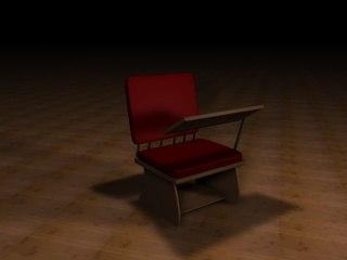 Seat1.jpg