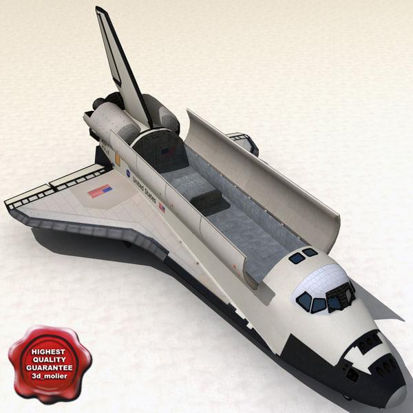 Space_Shuttle_V2_00.jpg
