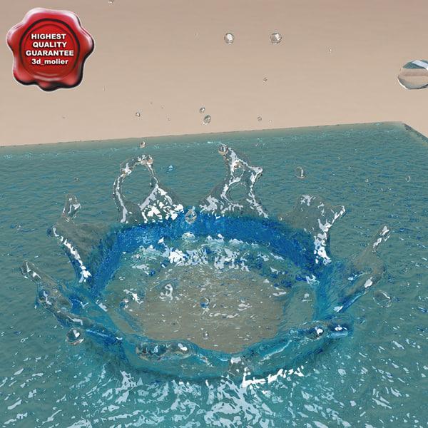 Water_Drop_V2_0.jpg