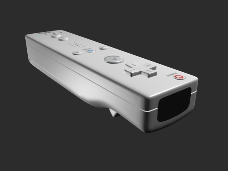 Wii_Remote01.jpg