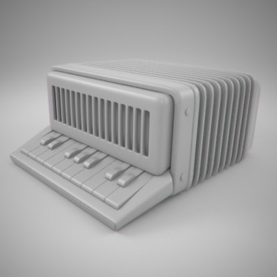 accordion_render_1.png