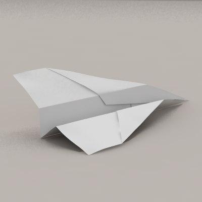 aereo1.jpg