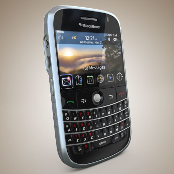 blackberry01.jpg