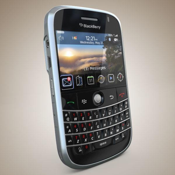 blackberry01.jpg