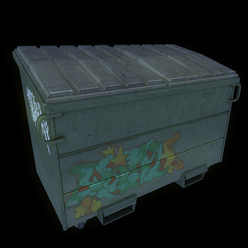 dumpster01.jpg