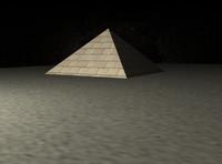 egypt scene