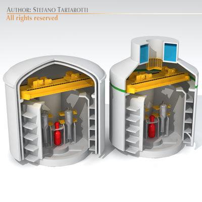 nuclearreactor1.jpg