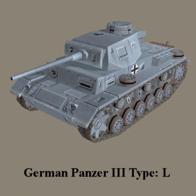 panzer3_thumb1.jpg