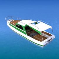 Ship_Yacht