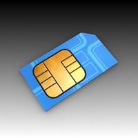 Sim_card_01