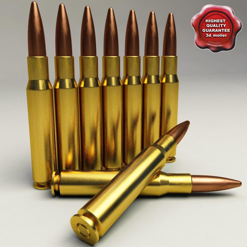 Cartridge_cal_50_BMG_0.jpg