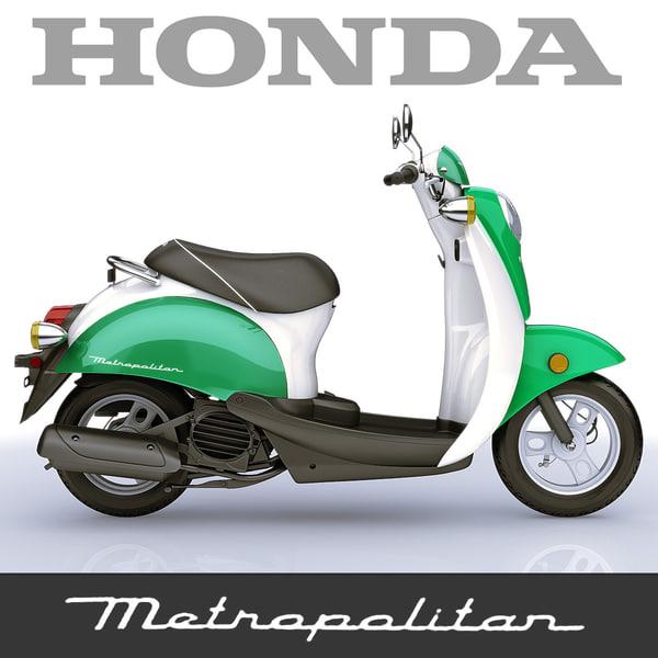 Honda_Metropolitan_logo.jpg