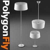 Lamp_40