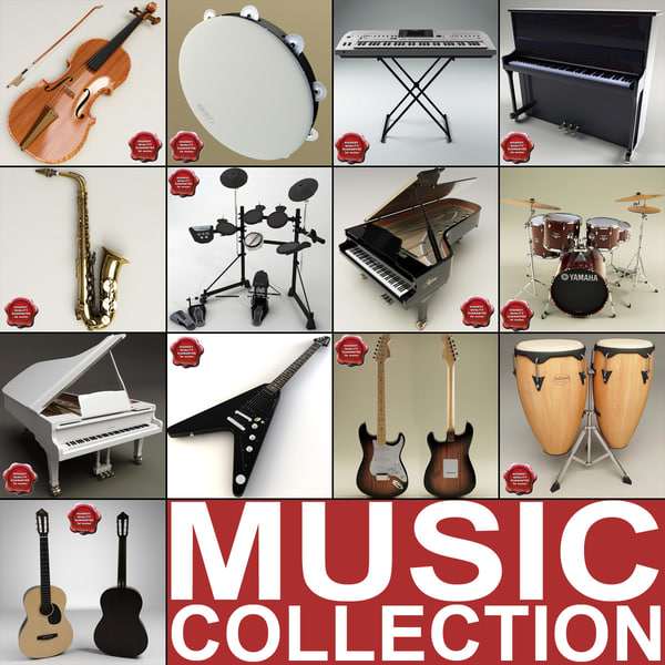 Music_Instruments_Collection_V4_000.jpg