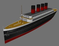 Vintage_Cruise_Ship