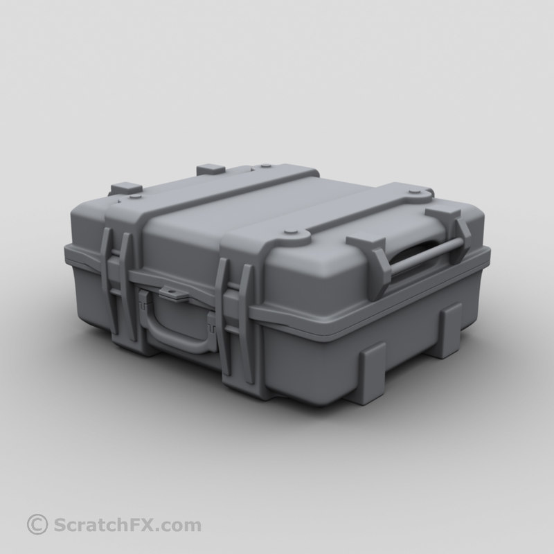Small_Military_Case_Shot-1.jpg