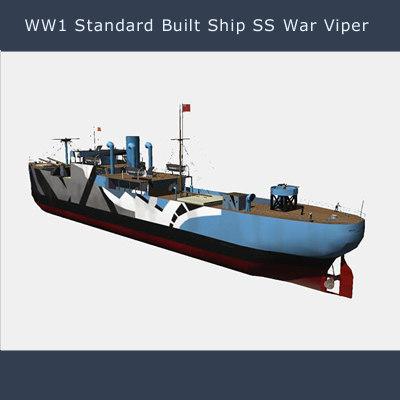 WarViper_full_aft.jpg