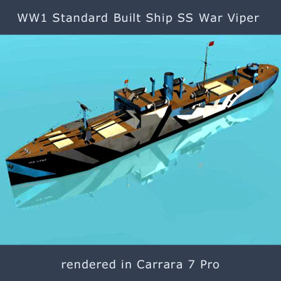 WarViper_water.jpg