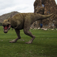 dinosaur.max