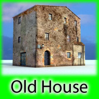 old-house-1.jpg