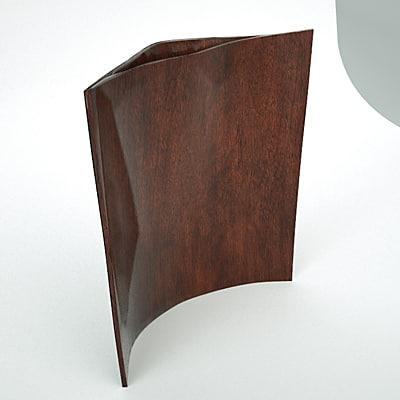 tablesculpture3_lr.png