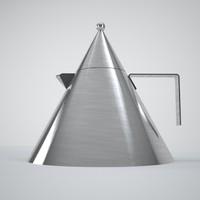 p3d teapot_alessi_max