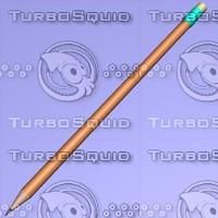 1.pencil
