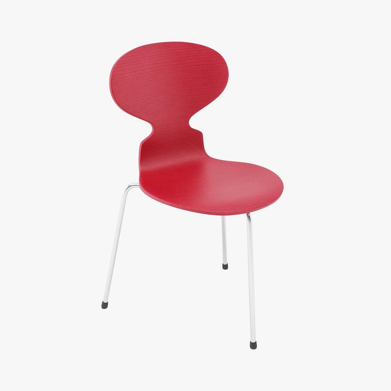 3 Leg Ant Chair 01 copy.jpg