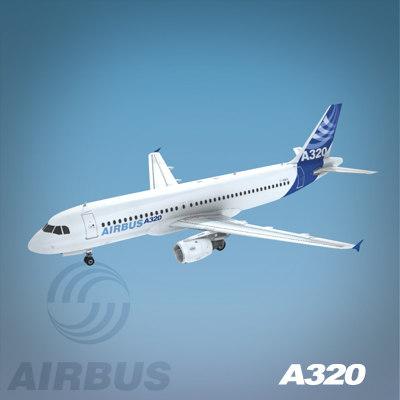 AirbusA320_02.jpg