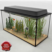 Aquarium V11