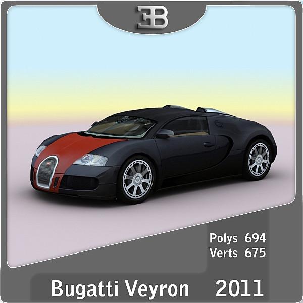 BugattiVeyron_010.jpg