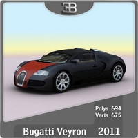bugatti veyron max free. Black Bedroom Furniture Sets. Home Design Ideas