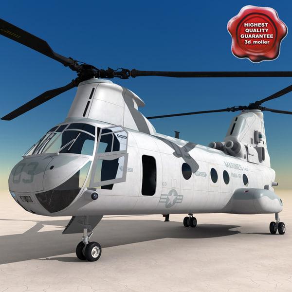 CH-46_Sea_Knight_V2_00.jpg