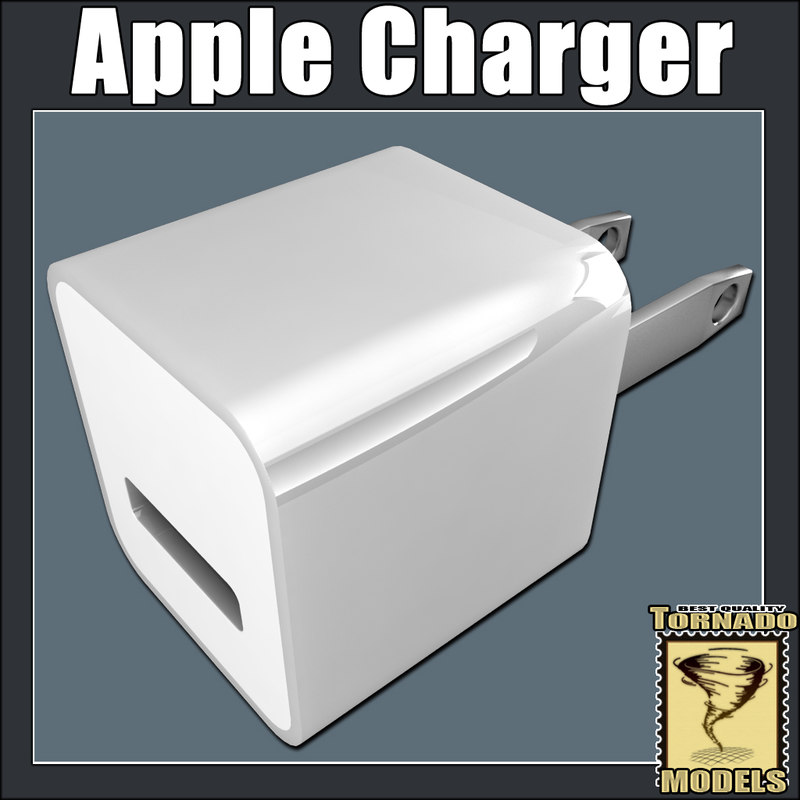Charger_00.jpg
