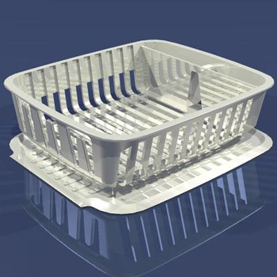 Dish-Drainer-001-s.jpg