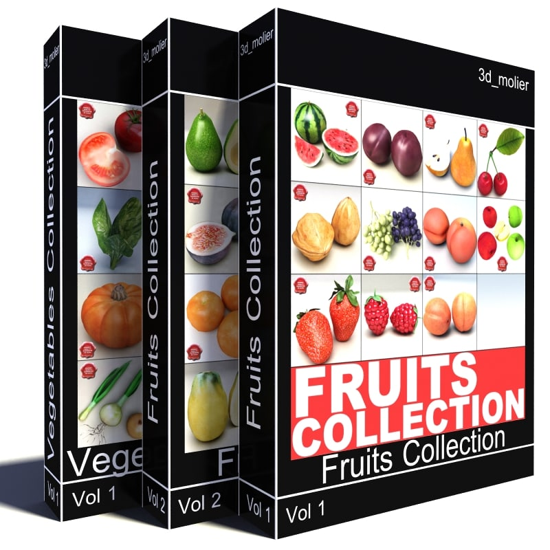 Fruits_and_Vegetables_Collection_000.jpg