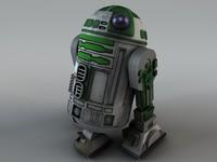 G-R2D2