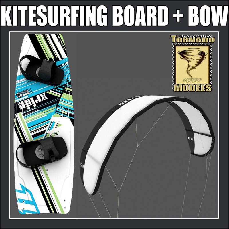 KitesurfingBoard_Bow_01.jpg