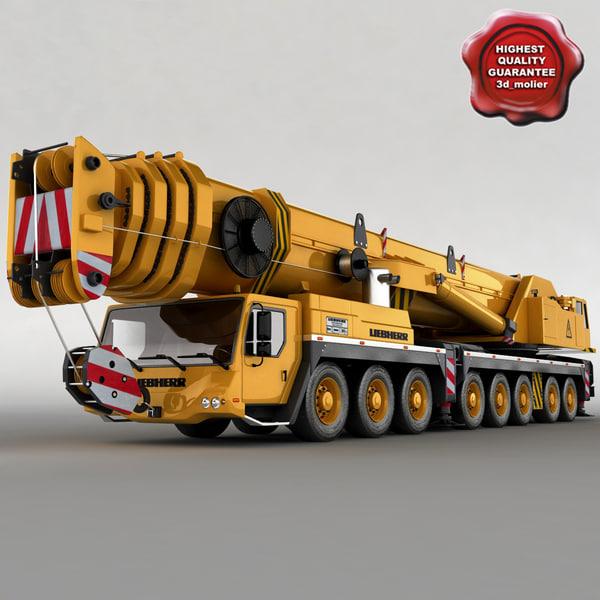 Liebherr_LTM_1500_Mobile_Crane_00.jpg