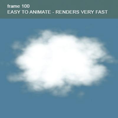 REND-02.jpg