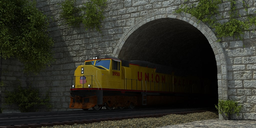 Union_Pacific_07.jpg