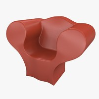 armchair moroso big easy