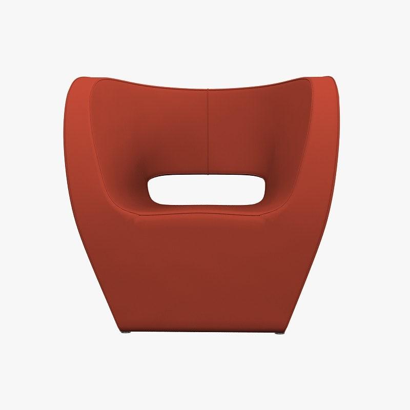 armchair-moroso-victoria-and-albert-ron-arad-247.jpg