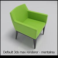 Designery chair