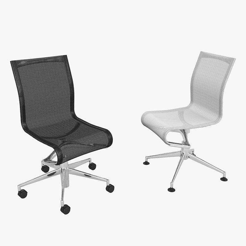 chair-rollingframe-alberto-meda-246-.jpg