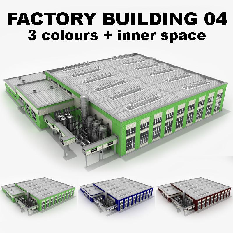 factory_building_04new.jpg